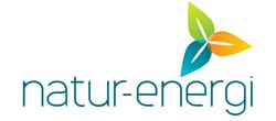 natur-energi