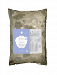 Esmeraldas Milk 42% (EU organic) - 2000g