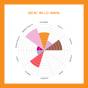 Beni Wild Harvest 66% (EU organic) 2000g