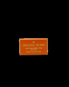 Cru Udzungwa 70% with nibs (EU organic) 12g