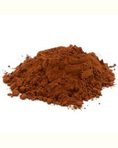 Kakaopulver (EU Organic) 500g