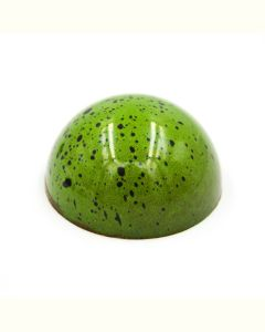 Pæreflødebolle