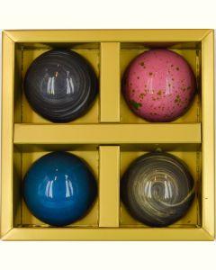 Flødeboller - Æske 5